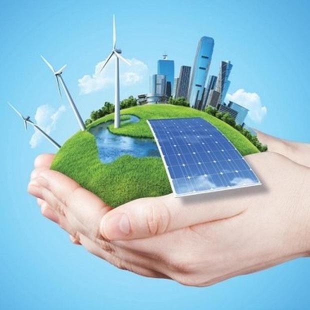 Rusya Krizi, Enerji Politikaları için Fırsat Olabilir