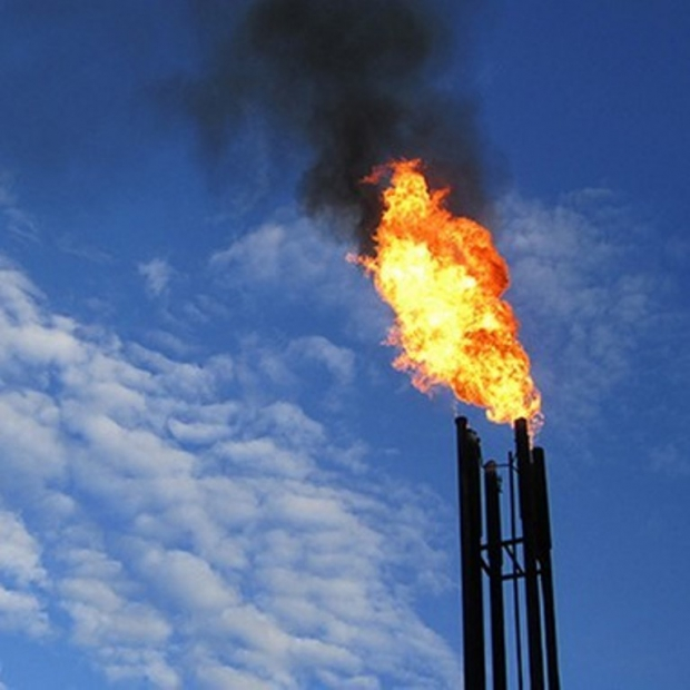 Yerli Gaz İçin Düğmeye Basıldı