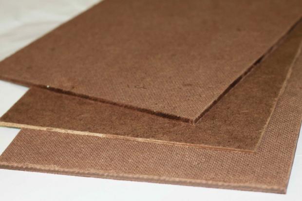 Endüstriyel Odun Üretimi 2 Kattan Fazla Arttı