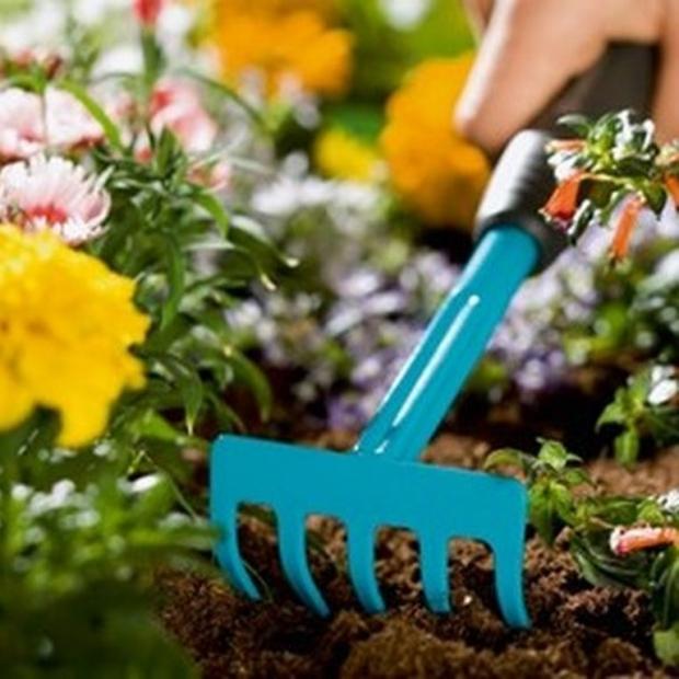 Bahçeli Evler Ömre Ömür Katıyor!