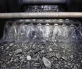 Yerli Kömürün Enerjideki Payı Yüzde 52 Artacak