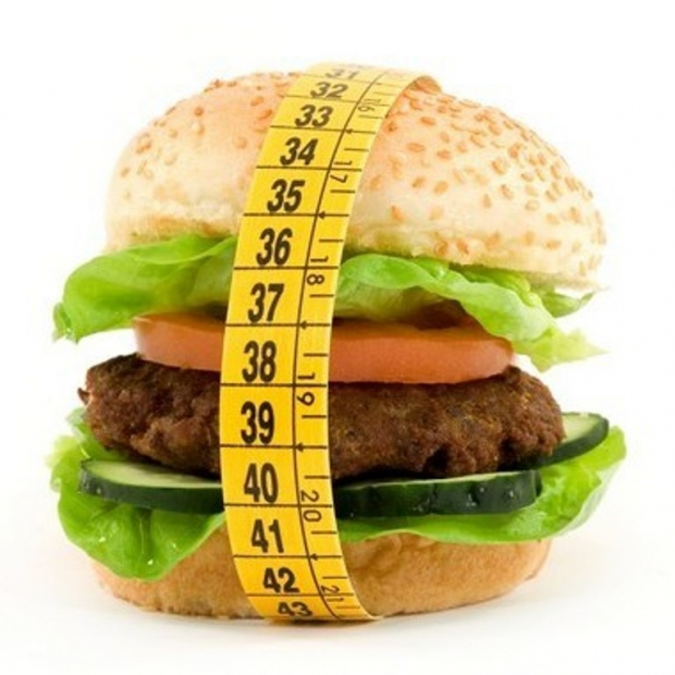 Kadınlar ve Çocuklar için Obezite Alarmı!