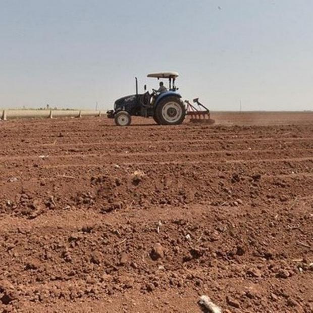 Çiftçiler Gününde Tarım Sektörüne Dair