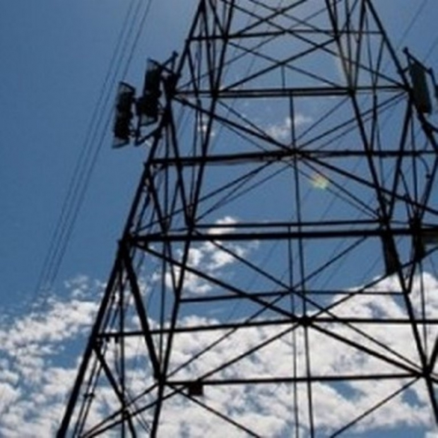 Küresel Enerji Tüketimi Artacak