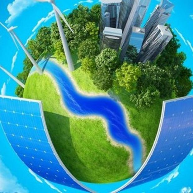 Yenilenebilir Enerjide Rekorlar Yılı