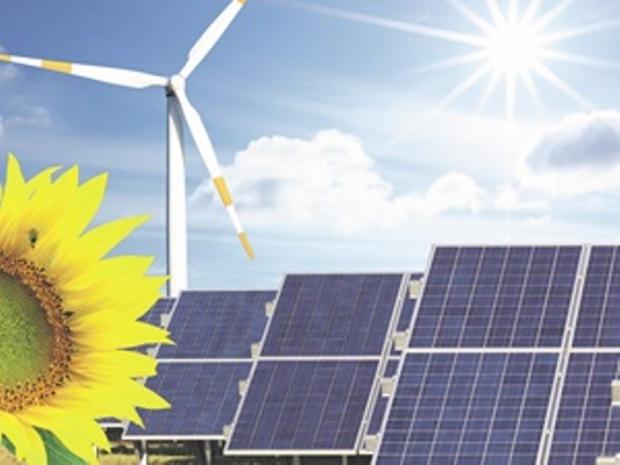 Ekonomi, Yenilenebilir Enerjiye Geçiş İçin Önemli Bir Parametre