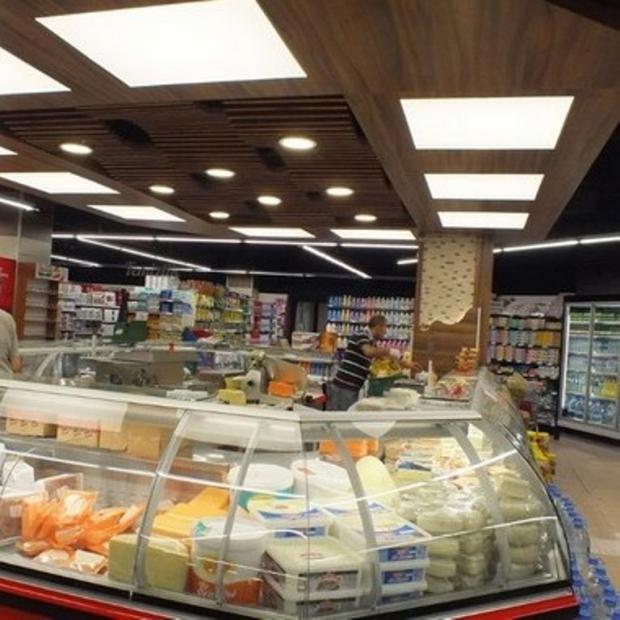 Çöpe Atılacak Gıda İçin Kampanya Yapılıyor