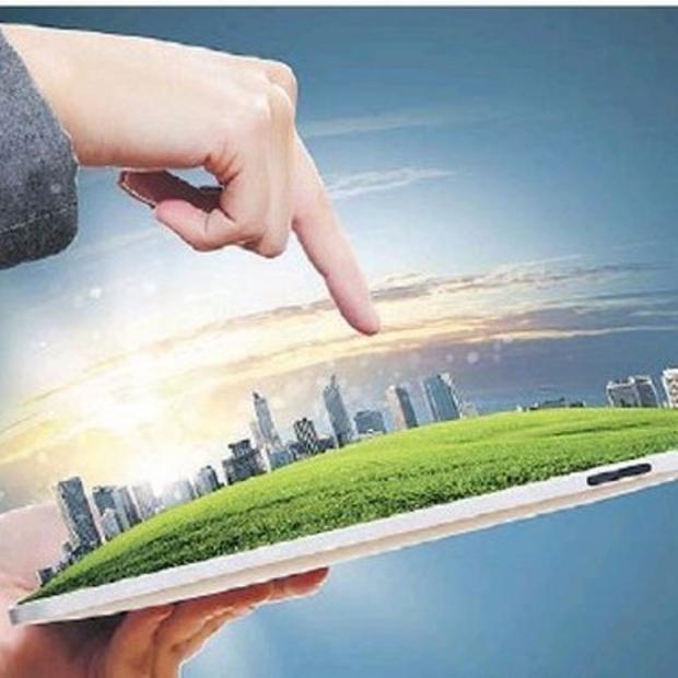 Hava Kirliliğini Akıllı Şehirler Önleyebilir