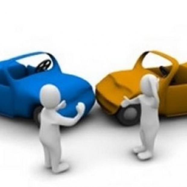 25 Milyon Sürücüye 'Trafik Adabı' Dersi Verilecek