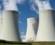 Nükleerde Yerli Hamle Adımı
