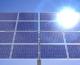 Çinliler Çankırı'da Güneş Enerjisi Paneli Üretecek