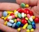 10 Reçetenin Üçünde Antibiyotik Var