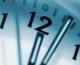 İTÜ: Sabit Saat Enerji Tasarrufunu Artırdı