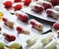 'Dirençli Bakteriler 700 Bin Kişiyi Öldürüyor'