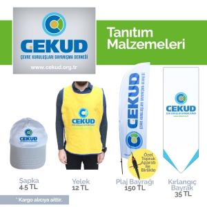 sunum_malzemeleri
