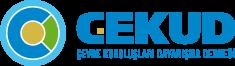 ÇEKÜD | Çevre Kuruluşları Dayanışma Derneği Logo